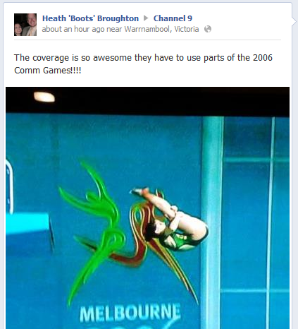 comm games post.png