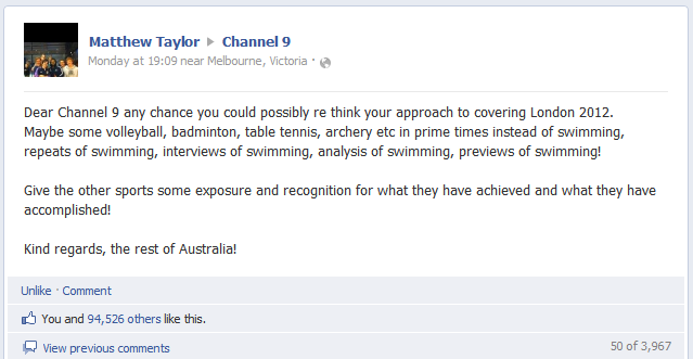 dear channel 9.png